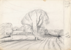 Lanscape-sketch-1-pencil-2