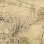 Newstead-Colliery-pencil-compiled-150x150