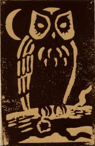 brown-owl1
