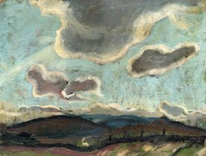 clouds-over-the-derbyshire-moors