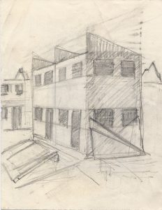 house-construction-pencil-study-2