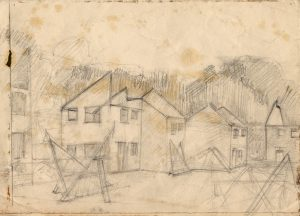 house-construction-pencil-study-1-copy