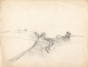 landscape-sketch-2-pencil