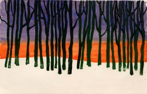 trees-in-snow1v7