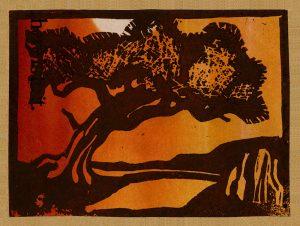 hawthorn-tree-orange