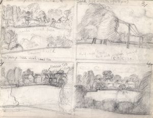 29_4-pencil-landscape-studies