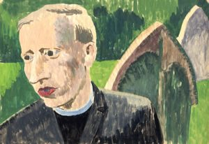 4_vicar-gouache-on-tracing-paper-jpg
