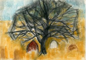 7_tree-in-graveyard-pastel-jpg