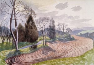 paul-nash-landscape-near-hadleigh-print